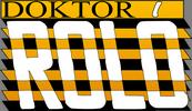 Dr. Roló - Redőny, reluxa, szúnyogháló, rovarháló, napellenző, roló árnyékolástechnika, szalagfüggöny